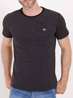 136279-camiseta-basica-polo-preto2.jpg