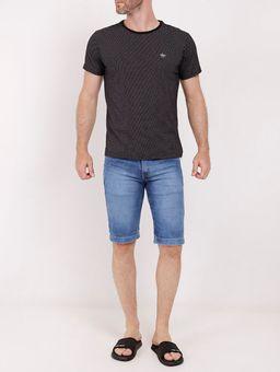 136279-camiseta-basica-polo-preto1.jpg