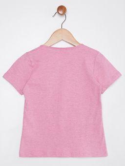 135065-camiseta-rechesul-perola-pink
