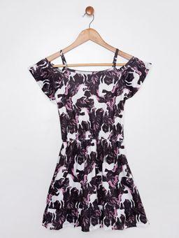 135073-vestido-juv-rechesul-preto