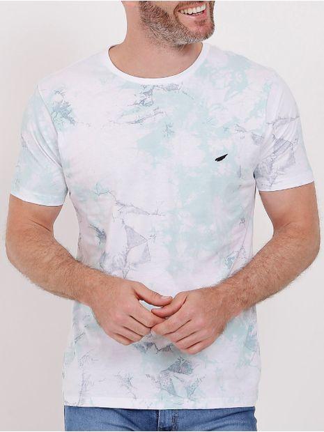 136297-camiseta-plane-branco1.jpg