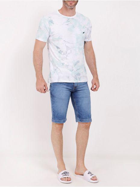 136297-camiseta-plane-branco3.jpg