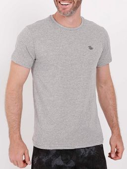 136279-camiseta-basica-polo-cinza2.jpg