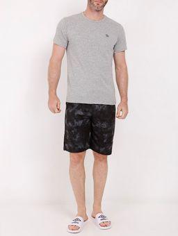 136279-camiseta-basica-polo-cinza1.jpg