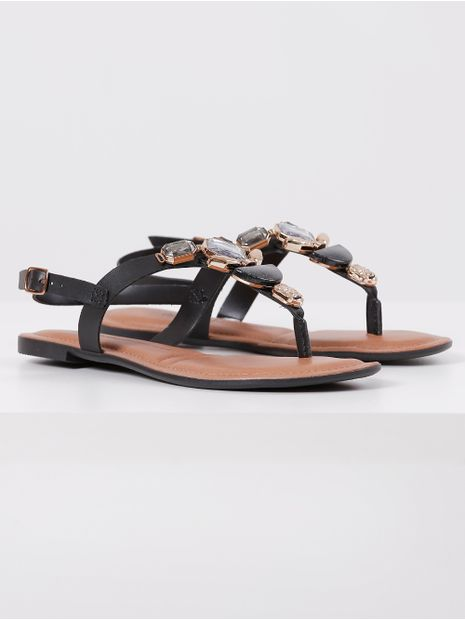 135758-sandalia-rasteira-dakota-preto