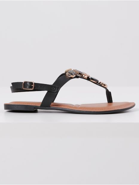 135758-sandalia-rasteira-dakota-preto2