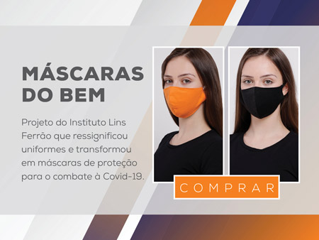 M Mascaras