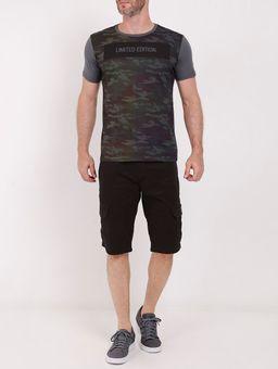 C-\Users\edicao5\Desktop\Produtos-Desktop\135313-camiseta-ultimato-camuflada-chumbo