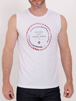 C-\Users\edicao5\Desktop\Produtos-Desktop\135286-camiseta-mmt-malha-branca