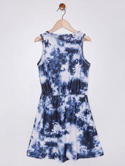 C-\Users\edicao5\Desktop\Produtos-Desktop\134911-vestido-juv-melyna-tie-dye-azul