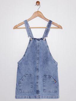 C-\Users\edicao5\Desktop\Produtos-Desktop\136198-salopete-juv-bimbus-jeans-azul