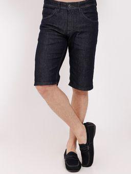 C-\Users\edicao5\Desktop\Produtos-Desktop\135725-bermuda-jeans-adulto-eletron-azul