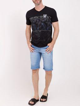 C-\Users\edicao5\Desktop\Produtos-Desktop\135289-camiseta-m-c-adulto-mmt-preto