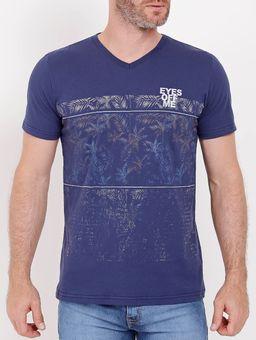 C-\Users\edicao5\Desktop\Produtos-Desktop\135289-camiseta-mmt-marinho
