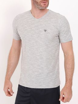 135273-camiseta-mmt-cinza