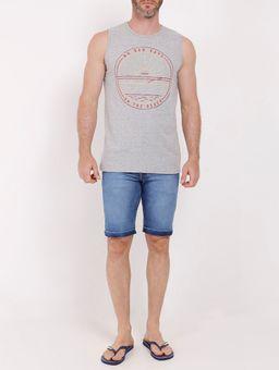 C-\Users\edicao5\Desktop\Produtos-Desktop\134856-camiseta-regata-adulto-fico-mescla