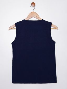 C-\Users\fernandaflores\Desktop\Produtos\135198-camiseta-juv-regata-jaki-marinho