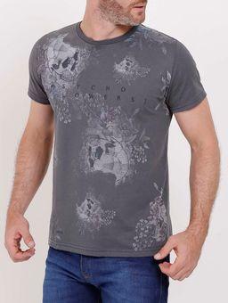 135274-camiseta-mc-adulto-mmt-cinza-pompeia1