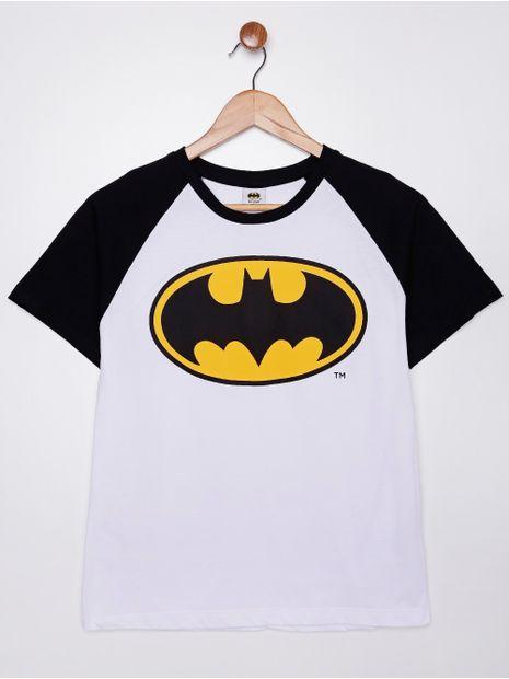 C-\Users\fernandaflores\Desktop\Produtos\135203-camiseta-juv-batman-est-branco