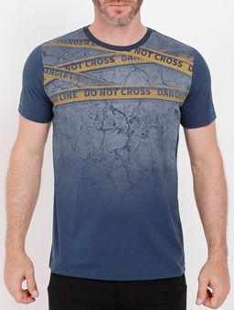 135275-camiseta-mmt-verde