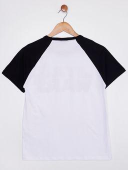C-\Users\fernandaflores\Desktop\Produtos\135204-camiseta-juv-starwars-branco