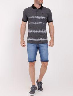 C-\Users\edicao5\Desktop\Produtos-Desktop\135453-camisa-polo-adulto-colisao-tie-dye-preto