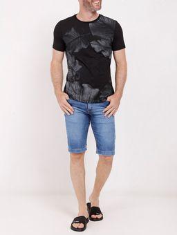 135276-camiseta-mmt-preto1