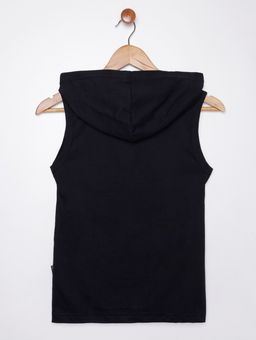 C-\Users\fernandaflores\Desktop\Produtos\135207-camiseta-regata-juv-nellonda-capuz-preto