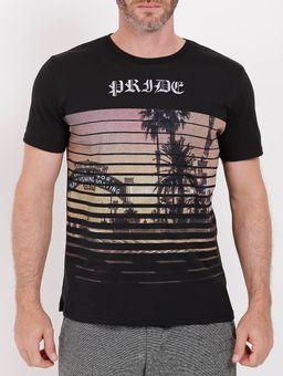 C-\Users\edicao5\Desktop\Produtos-Desktop\135290-camiseta-mmt-c-est-preto