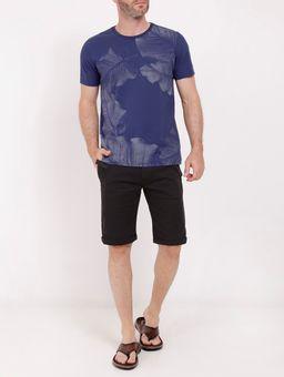 135276-camiseta-mmt-marinho