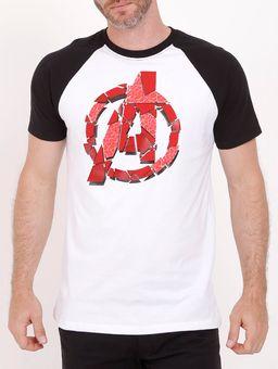 135007-camiseta-mc-marvel-branco4.jpg