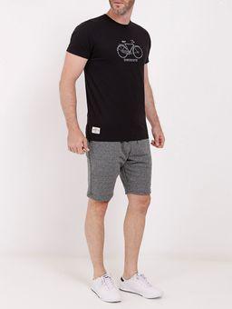 135260-camiseta-m-c-adulto-fbr-preto