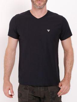 135273-camiseta-basica-mmt-flame-preto