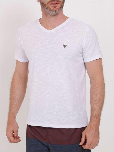 135273-camiseta-basica-mmt-flame-basic-branco