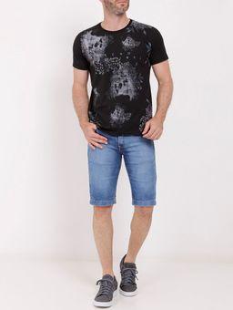 135274-camiseta-mmt-malha-preto-pompeia-01