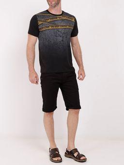 135275-camiseta-mmt-c-est-preto-pompeia-04