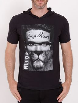 135208-camiseta-m-c-adulto-nellonda-preto2.jpg