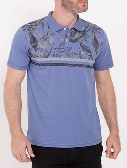 135283-camisa-mmt-azul-pompeia-01