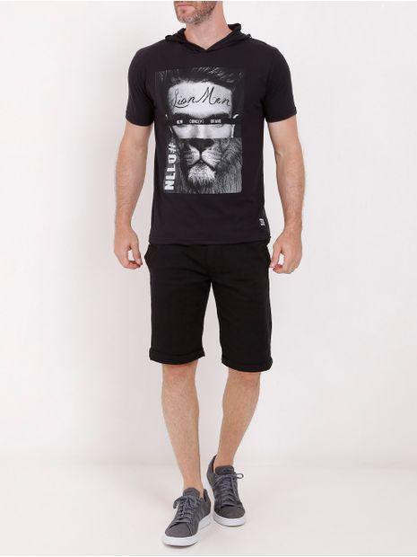 135208-camiseta-m-c-adulto-nellonda-preto3.jpg