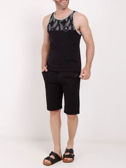 135285-camiseta-fisica-adulto-mmt-malha-preto-pompeia-01
