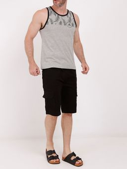 135285-camiseta-fisica-mmt-mescla-pompeia-01