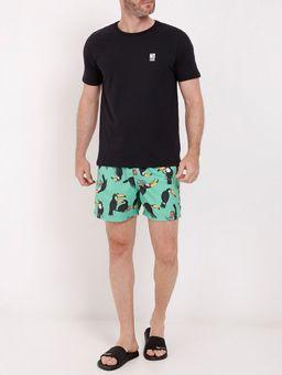 74482-camiseta-basica-no-stress-preto