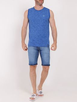 134993-camiseta-regata-manobra-radical-ragata-azul