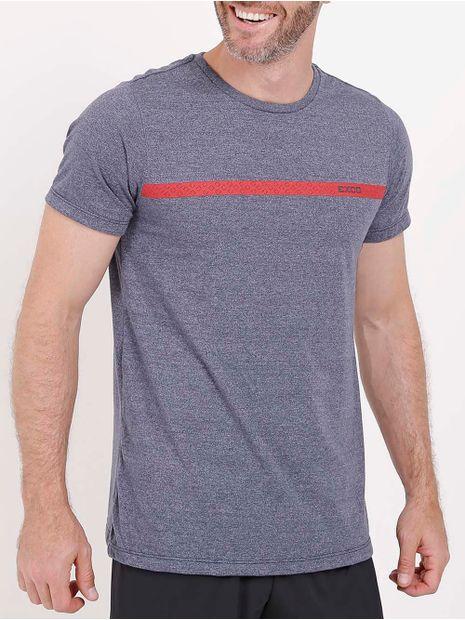 135009-camiseta-exco-marinho