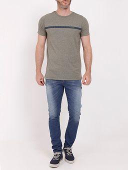 135009-camiseta-mc-adulto-exco-c-est-verde