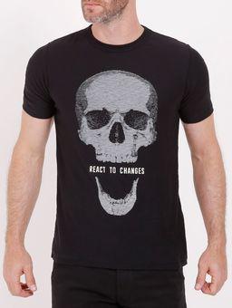 135173-camiseta-mc-rovitex-c-est-preto