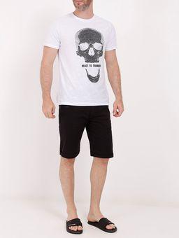 135173-camiseta-mc-adulto-rovitex-branco-pompeia-01