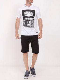 135208-camiseta-mc-adulto-nellonda-branco