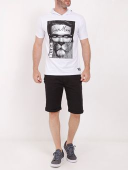 135208-camiseta-mc-adulto-nellonda-branco