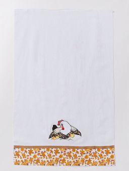 Pano-de-Copa-Branco-amarelo